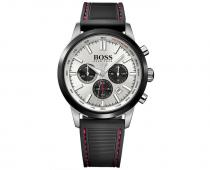 Hugo Boss Black 1513185