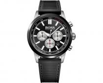 Hugo Boss Black 1513186