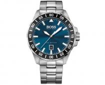 Hugo Boss Black 1513230