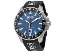 Hugo Boss Black 1513232