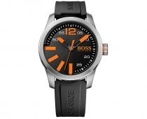 Hugo Boss Orange 1513059