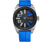 Hugo Boss Orange 1513111