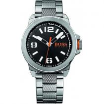 Hugo Boss Orange 1513153