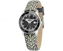 Just Cavalli Just In Time R7251202504