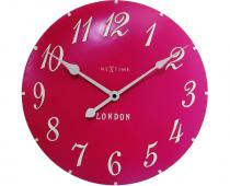 Nextime London 3084rz