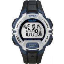 Timex Ironman Traditional T5K791