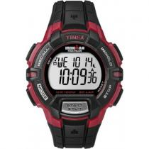 Timex Ironman Traditional T5K792
