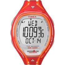 Timex Ironman Triathlon Sleek T5K788