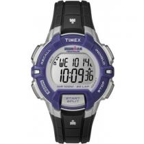 Timex Ironman Triatlon T5K812