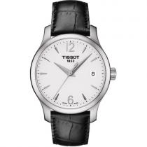 Tissot T-Tradition Lady T063.210.16.037.00