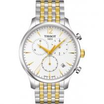 Tissot T-Tradition T063.617.22.037.00