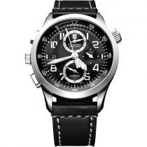Victorinox Swiss Army AirBoss Mach 8 Special Edition 241446