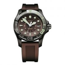Victorinox Swiss Army Dive Master 500 241562