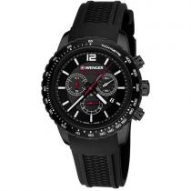 Wenger Roadster Chrono 01.0853.109