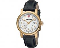 Wenger Urban Classic 01.1021.109