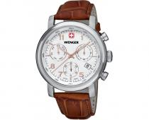 Wenger Urban Classic 01.1043.104