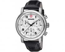 Wenger Urban Classic 01.1043.105