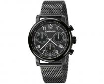 Wenger Urban Classic 01.1043.108