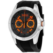 Hugo Boss Orange 1513203