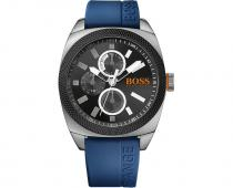 Hugo Boss Orange 1513245