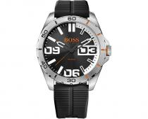 Hugo Boss Orange 1513285