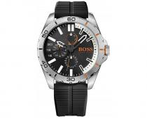 Hugo Boss Orange 1513290