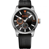 Hugo Boss Orange 1513305