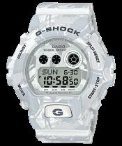 CASIO GD-X6900MC-7