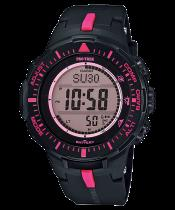 CASIO PRG-300-1A4