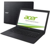 Acer TravelMate P2 (TMP277-MG-3988)