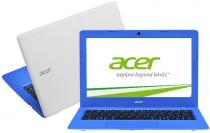 Acer Aspire One Cloudbook 11 (AO1-131-C216)