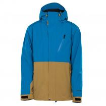 Armada Stealth Gore-Tex 2L blue