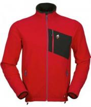 High Point VENUS JACKET red