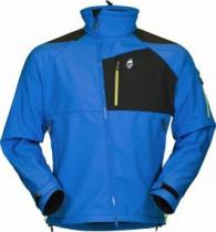 High Point STRATOS JACKET blue