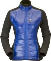 High Point FLOW LADY JACKET blue