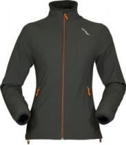 High Point VENUS LADY JACKET black