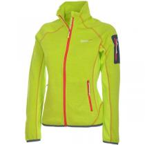 Regatta RWA239 LANEY II Lime Punch