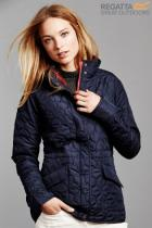 Regatta RWN052 MOLLIE Navy