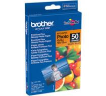 Brother BP71GP50