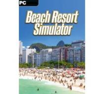 Beach Resort Simulator (PC)