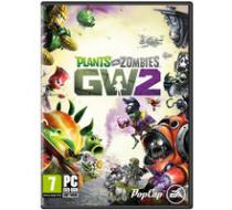 Plants vs. Zombies: Garden Warfare 2 (PC)