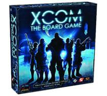 XCOM: The Board Game (PC)