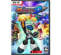 Mighty No.9 (PC)