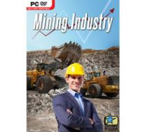Mining Industry Simulator (PC)