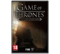 Game of Thrones: A Telltale Games Series (PC)