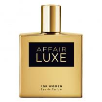 Affair Luxe Eau de Parfum for women 50 ml