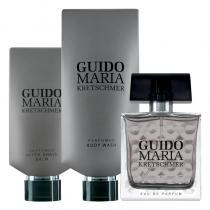 Guido Maria Kretschmer men Eau de Parfum 50 ml