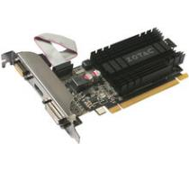 Zotac GT 710 Zone,1GB
