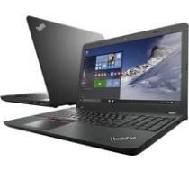 Lenovo ThinkPad E560 20EV0012MC
