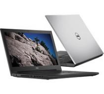 Dell Inspiron 15 (3542) N16-3542-N2-111S